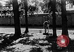 Image of Hitler Youth Poland, 1940, second 10 stock footage video 65675043400