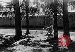 Image of Hitler Youth Poland, 1940, second 13 stock footage video 65675043400