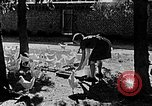 Image of Hitler Youth Poland, 1940, second 14 stock footage video 65675043400