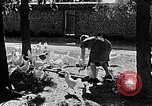 Image of Hitler Youth Poland, 1940, second 16 stock footage video 65675043400