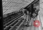 Image of Hitler Youth Poland, 1940, second 26 stock footage video 65675043400