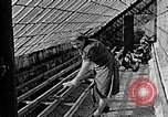 Image of Hitler Youth Poland, 1940, second 29 stock footage video 65675043400