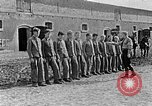 Image of Hitler Youth Poland, 1940, second 34 stock footage video 65675043400