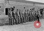 Image of Hitler Youth Poland, 1940, second 35 stock footage video 65675043400