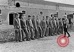 Image of Hitler Youth Poland, 1940, second 36 stock footage video 65675043400