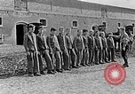 Image of Hitler Youth Poland, 1940, second 37 stock footage video 65675043400