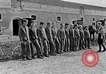 Image of Hitler Youth Poland, 1940, second 38 stock footage video 65675043400