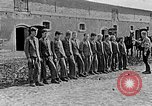 Image of Hitler Youth Poland, 1940, second 39 stock footage video 65675043400