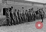 Image of Hitler Youth Poland, 1940, second 40 stock footage video 65675043400