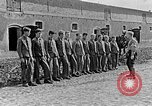 Image of Hitler Youth Poland, 1940, second 41 stock footage video 65675043400