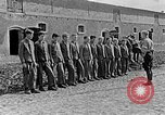 Image of Hitler Youth Poland, 1940, second 42 stock footage video 65675043400