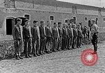 Image of Hitler Youth Poland, 1940, second 43 stock footage video 65675043400