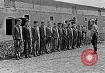 Image of Hitler Youth Poland, 1940, second 44 stock footage video 65675043400