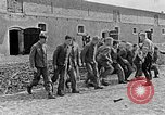 Image of Hitler Youth Poland, 1940, second 45 stock footage video 65675043400