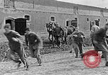 Image of Hitler Youth Poland, 1940, second 46 stock footage video 65675043400