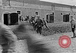 Image of Hitler Youth Poland, 1940, second 48 stock footage video 65675043400
