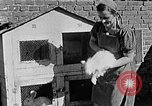 Image of Hitler Youth Poland, 1940, second 58 stock footage video 65675043400