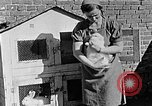 Image of Hitler Youth Poland, 1940, second 59 stock footage video 65675043400