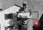 Image of Hitler Youth Poland, 1940, second 60 stock footage video 65675043400