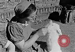 Image of Hitler Youth Poland, 1940, second 62 stock footage video 65675043400