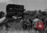 Image of Aggressors troops Vieques Island Puerto Rico, 1950, second 5 stock footage video 65675043405
