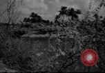 Image of Aggressors troops Vieques Island Puerto Rico, 1950, second 6 stock footage video 65675043405