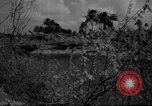 Image of Aggressors troops Vieques Island Puerto Rico, 1950, second 7 stock footage video 65675043405