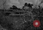 Image of Aggressors troops Vieques Island Puerto Rico, 1950, second 8 stock footage video 65675043405