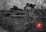 Image of Aggressors troops Vieques Island Puerto Rico, 1950, second 11 stock footage video 65675043405