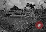 Image of Aggressors troops Vieques Island Puerto Rico, 1950, second 12 stock footage video 65675043405