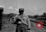 Image of Aggressors troops Vieques Island Puerto Rico, 1950, second 27 stock footage video 65675043405