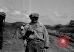 Image of Aggressors troops Vieques Island Puerto Rico, 1950, second 29 stock footage video 65675043405