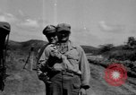 Image of Aggressors troops Vieques Island Puerto Rico, 1950, second 30 stock footage video 65675043405
