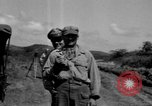 Image of Aggressors troops Vieques Island Puerto Rico, 1950, second 31 stock footage video 65675043405