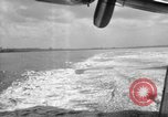 Image of Military exercises San Juan Puerto Rico, 1950, second 19 stock footage video 65675043408