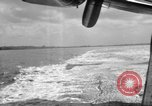 Image of Military exercises San Juan Puerto Rico, 1950, second 20 stock footage video 65675043408