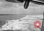Image of Military exercises San Juan Puerto Rico, 1950, second 22 stock footage video 65675043408