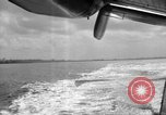 Image of Military exercises San Juan Puerto Rico, 1950, second 23 stock footage video 65675043408