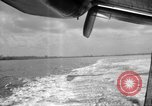 Image of Military exercises San Juan Puerto Rico, 1950, second 24 stock footage video 65675043408