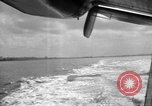 Image of Military exercises San Juan Puerto Rico, 1950, second 25 stock footage video 65675043408