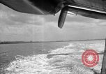 Image of Military exercises San Juan Puerto Rico, 1950, second 26 stock footage video 65675043408