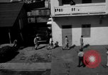 Image of Nationalist sympathizers San Juan Puerto Rico, 1950, second 3 stock footage video 65675043410