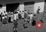 Image of Nationalist sympathizers San Juan Puerto Rico, 1950, second 16 stock footage video 65675043410