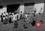 Image of Nationalist sympathizers San Juan Puerto Rico, 1950, second 18 stock footage video 65675043410