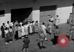 Image of Nationalist sympathizers San Juan Puerto Rico, 1950, second 20 stock footage video 65675043410