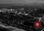 Image of Aerial view of San Juan Puerto Rico, 1950, second 26 stock footage video 65675043414