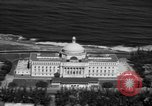 Image of Aerial view of Island San Juan Puerto Rico, 1950, second 44 stock footage video 65675043418