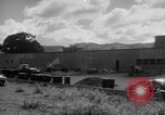Image of Houses under construction San Juan Puerto Rico, 1950, second 60 stock footage video 65675043419