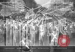 Image of Bomb damage in Japan Hiroshima Japan, 1945, second 6 stock footage video 65675043424