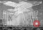 Image of Bomb damage in Japan Hiroshima Japan, 1945, second 15 stock footage video 65675043424